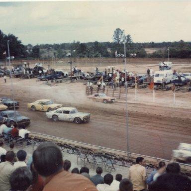 Shelby Fairgrounds-3