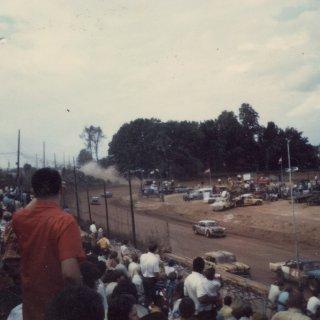 Shelby Fairgrounds-4.jpg