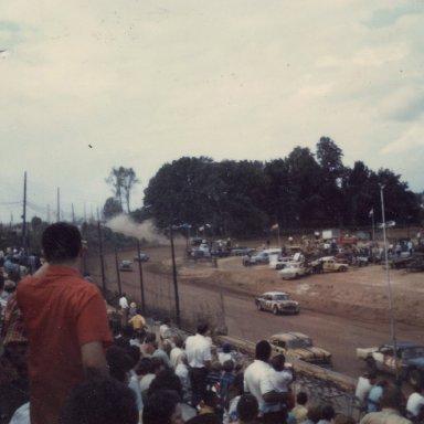 Shelby Fairgrounds-4