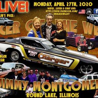 Jimmy_Montgomery_Apr_27_2020_FB.jpg