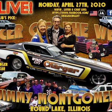 Jimmy_Montgomery_Apr_27_2020_FB