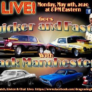Jack_Manchester_May_11_2020_FB.jpg