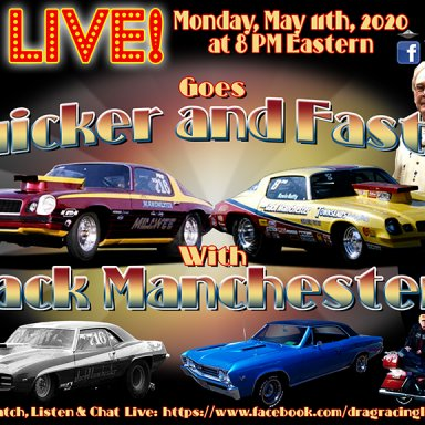 Jack_Manchester_May_11_2020_FB