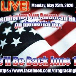 Memorial_Day_May_25_2020_FB