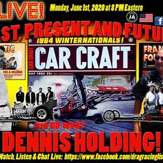 Dennis_Holding_Jun_01_2020_FB.jpg