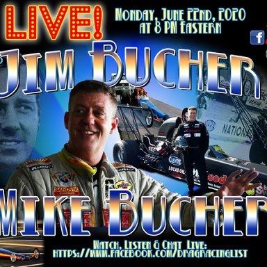 Jim_Bucher_Tribute_Jun_22_2020_FB