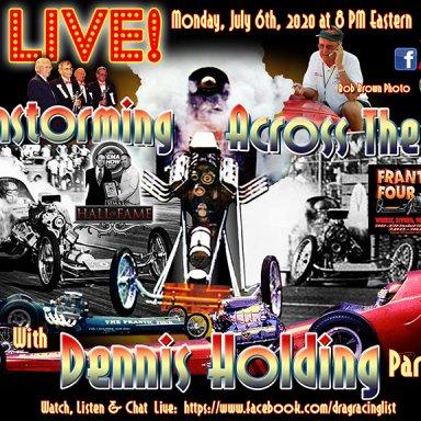 Dennis_Holding_Jul_06_2020_FB