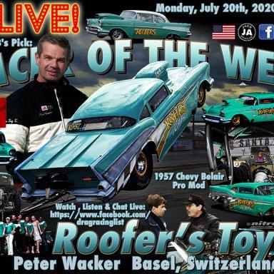 Peter_Wacker_Jul_20_2020_FB