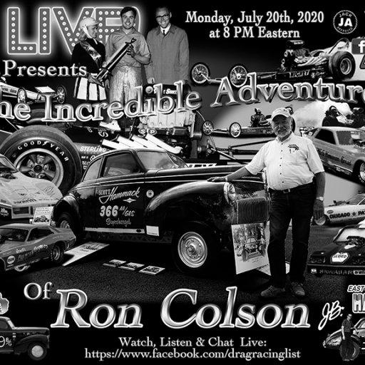 Ron_Colson_Jul_20_2020_FB.jpg