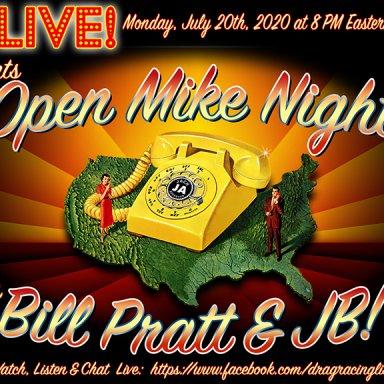 Open_Mic_Night_Jul_20_2020_FB