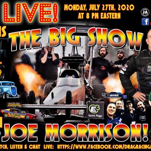 Joe_Morrison_Jul_27_2020_FB.jpg