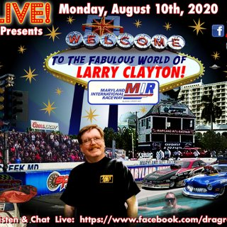 Larry_Clayton_Aug_10_2020_FBa.jpg