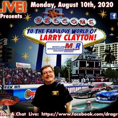 Larry_Clayton_Aug_10_2020_FBa