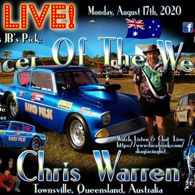 Chris_Warren_Aug_17_2020_FB