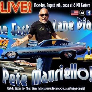 Pete_Mauriello_Aug_17_2020_FB.jpg