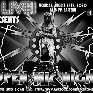 Open_Mic_Aug_24_2020_FB.jpg
