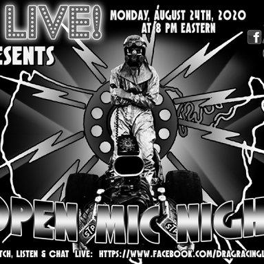 Open_Mic_Aug_24_2020_FB