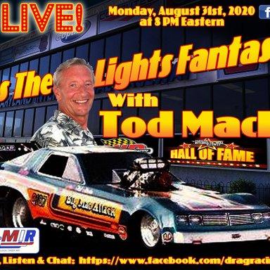 Tod_Mack_Aug_31_2020__FB