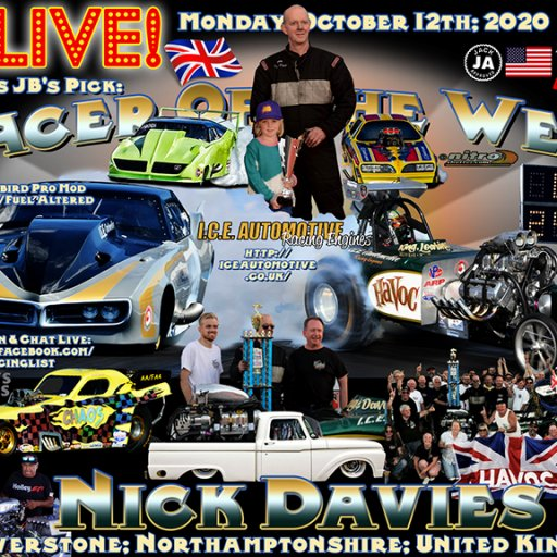 Nick_Davies_Oct_12_2020_FB.jpg