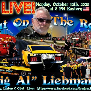 Al_Liebmann_Oct_12_2020_FB.jpg