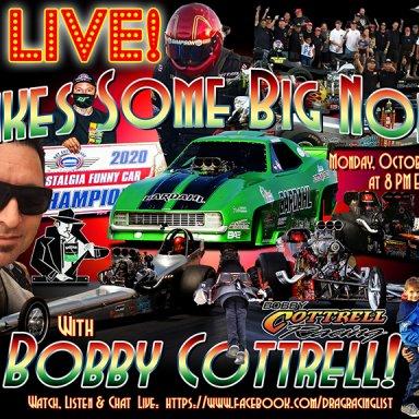 Bobby_Cottrell_Oct_19_2020_FB