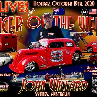 John_Willard_Oct_19_2020_FB.jpg