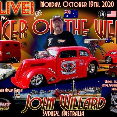 John_Willard_Oct_19_2020_FB