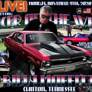 Billy_Moffitt_Nov_09_2020_FB.jpg