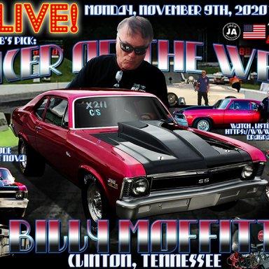Billy_Moffitt_Nov_09_2020_FB