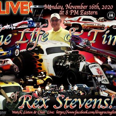 Rex_Stevens_Nov_16_2020_FB