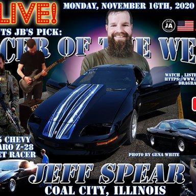 Jeff_Spear_Nov_16_2020_FB