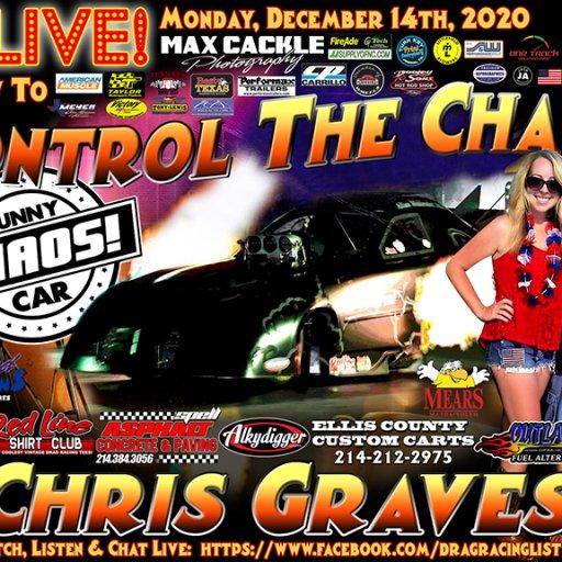 Chris_Graves_Dec_14_2020_FB.jpg