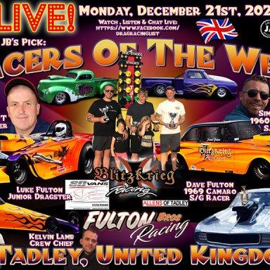 Fulton_Bros_Dec_21_2020_FB