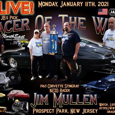 Jim_Mullen_Jan_11_2021_FB