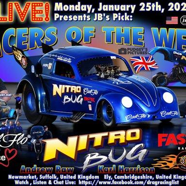 Nitro_Bug_Jan_25_2021_FB