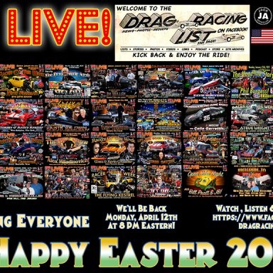 Easter2021FB