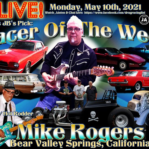 Mike_Rogers_May10_2021_FB.jpg