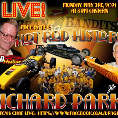 Richard_Parks_May_03_2021_FB