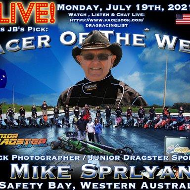 Mike_Sprylan_Jul_19_2021_FB