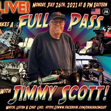 Jimmy_Scott_Jul_26_2021_FB