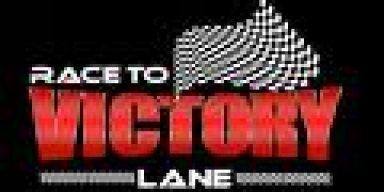 RacersReunion Fantasy Leauge