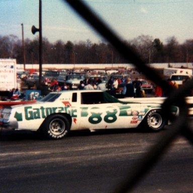 88 car