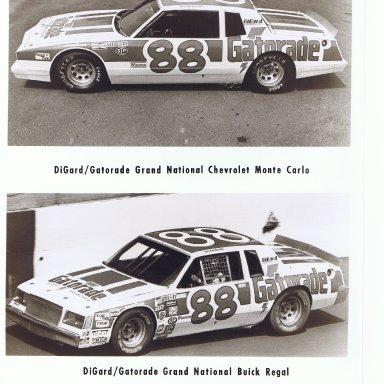 racing pics 2