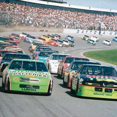 1993-daytona
