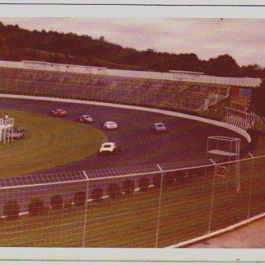 martinsville 1973