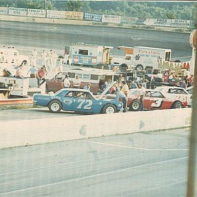 Kingsport1975