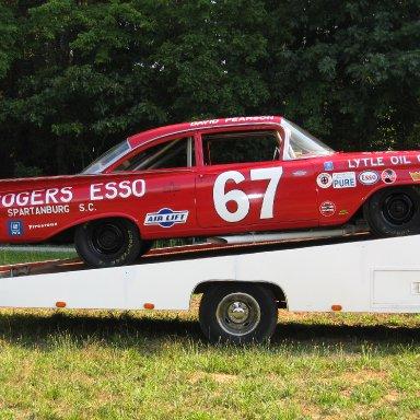 misc pics car hauler signs etc 003