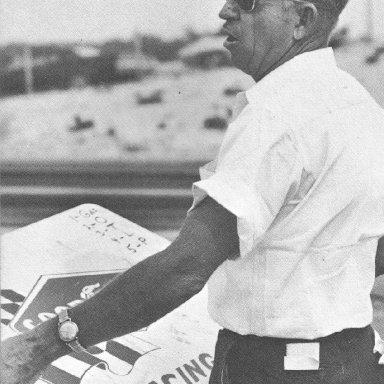 6cotton owenens 1966