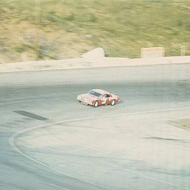 Kingsport19753