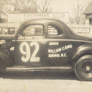 BILL KING COLLECTION 029